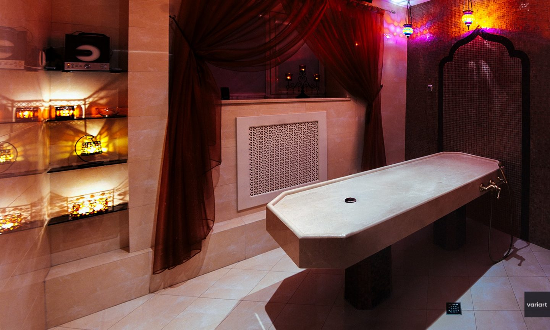 Элитный массажный салон, Элитный эротический массаж в Москве: салон эро 29 фотография